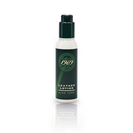 Collonil 1909 Leather Lotion Tall Conditioner