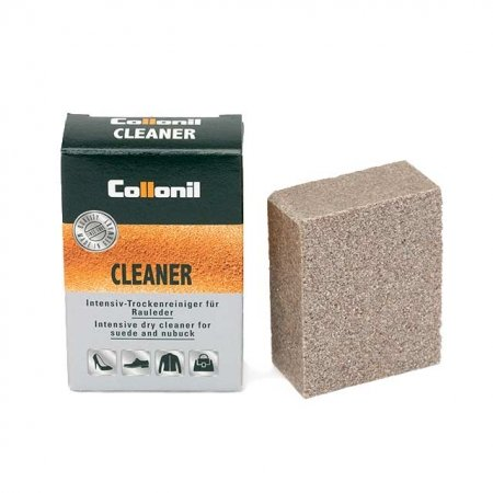 Collinil Classic Cleaner Block