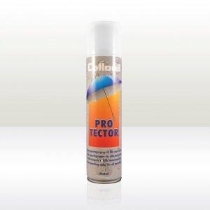Collonil Protector Spray