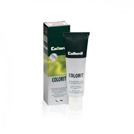 Collonil Colorit Scuff Cream
