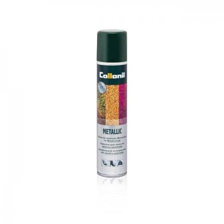 Collonil Metallic Waterproofing Spray