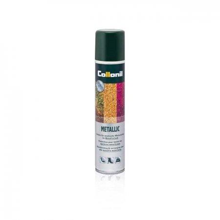 Collonil Metallic Waterproofing Spray