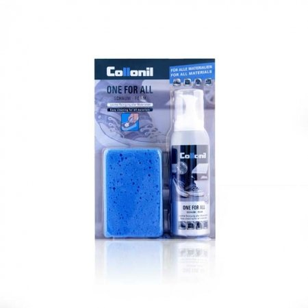 Collonil One For All Foam Cleaner