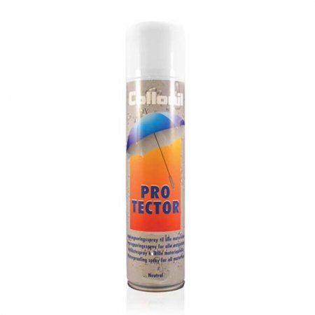Collonil Pro Tector Spray Waterproof