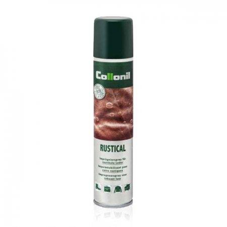 Collonil Rustical Spray Revie Waterproof