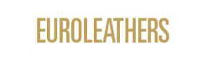 Euroleathers logo