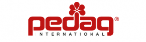 pedag logo
